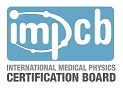 IMPCB Logo resized 50