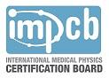 IMPCB Logo resized 50